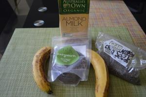 Banana Choco 003
