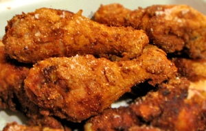 fried-chicken1