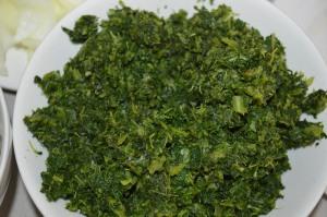 Kale Efo riro (3)