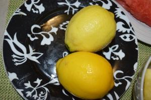 Lemon Watermelon Pineapple (3)