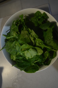 Spinach Blubberries Pineapple MacaPwdr 002