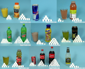 sugar-in-drinks-1024x836