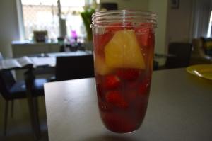 Sweet class Juice 094