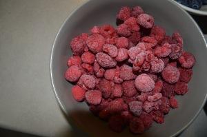 The Berries (2)