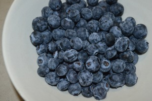 The Berries (4)