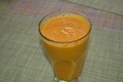 Carrot Juice 003
