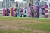 Brisbane In Pix 021