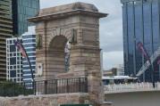 Brisbane In Pix 038