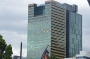 Brisbane In Pix 040