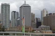 City view from South bank (2)