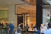 Designer Fashion Stores (1)