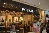 Designer Fashion Stores (6)
