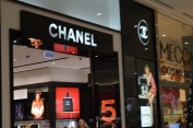 Designer Fashion Stores (7)