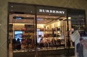 Designer Fashion Stores (8)