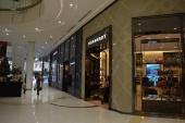 Designer Fashion Stores (9)