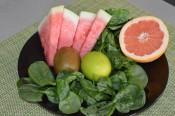 MelonLimeGrapefruit Detox 003
