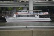 Private Cruises in Brisbane (1)