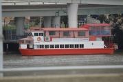 Private Cruises in Brisbane (2)