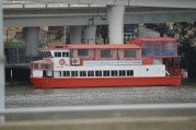 Private Cruises in Brisbane (2)