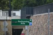 QLD Performing Arts Centre Arena (1)
