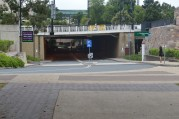 QLD Performing Arts Centre Arena (2)