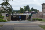 QLD Performing Arts Centre Arena (3)