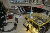 Queen St. Mall (2)