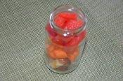 Cucumber Lemon Lime Apple Grapefruit Cayenne Pepper 015