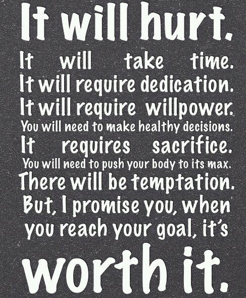 inspirational-workout-quotes-swvrmo4x