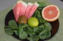 MelonLimeGrapefruit Detox 002