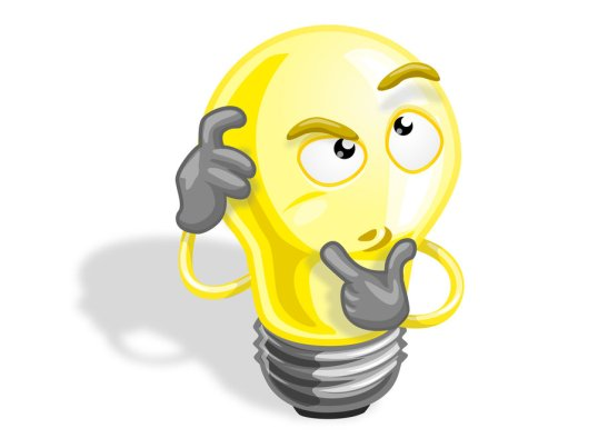 bulb_thinking_by_joanedesign-d50u5yw